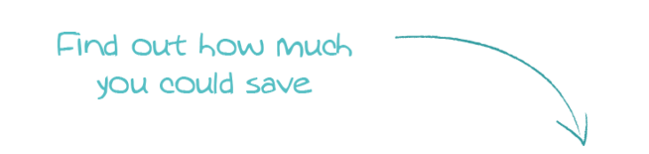 find out how much you can save when you switch water supplier